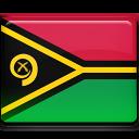 Vanuatu Country Information