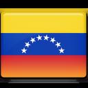 Venezuela Country Information