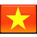 Vietnam Country Information