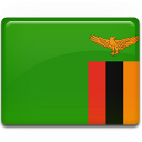 Zambia Country Information