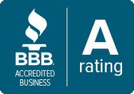 BBB A Logo