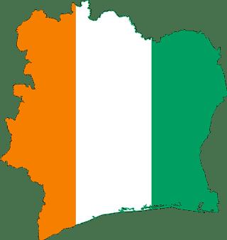 Fiancé & Spousal Visas from Ivory Coast 2019 | RapidVisa®