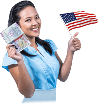 Fiancé & Spousal Visas from Philippines 2019 | RapidVisa®
