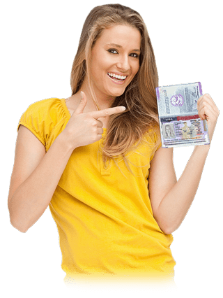 Fiancé & Spousal Visas from Brazil 2019 | RapidVisa®