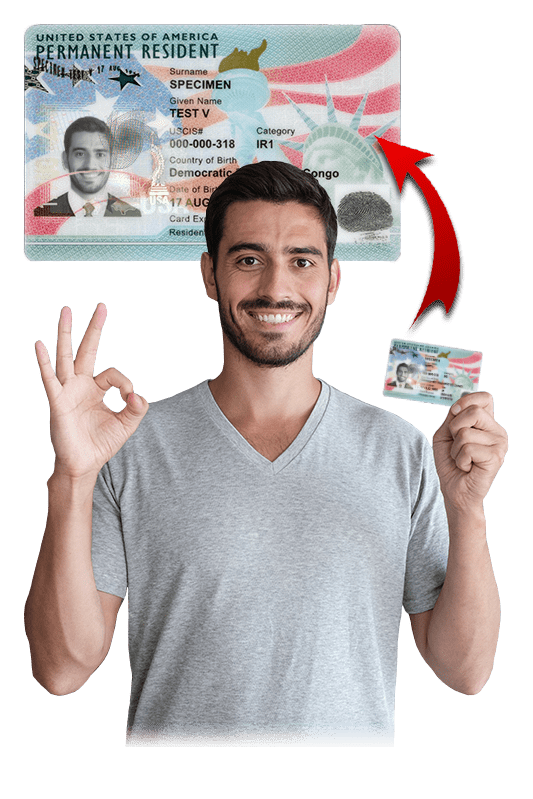 renew-green-card