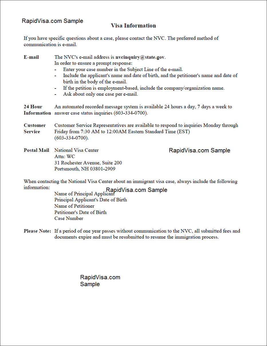 Sample cover letter for affidavit of support acurnamedia sample cover letter for affidavit of support expocarfo Choice Image