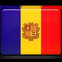 Andorra-Flag-128-RapidVisa.com