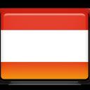 Austria-Flag-128-RapidVisa.com