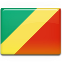 Congo-Flag-128-RapidVisa.com