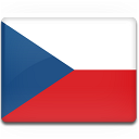 Czech-Republic-Flag-128-RapidVisa.com