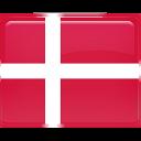 Denmark128-RapidVisa.com
