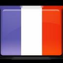 France-Flag-128-RapidVisa.com