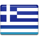 Greece-Flag-128-RapidVisa.com