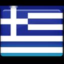Greece-Flag-128-RapidVisa.com