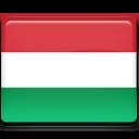 Hungary-Flag-128-RapidVisa.com