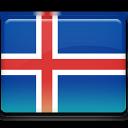 Iceland-Flag-128-RapidVisa.com