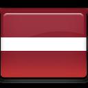 Latvia-Flag-128-RapidVisa.com