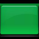 Libya-Flag-128-RapidVisa.com