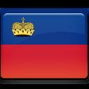 Liechtenstein-Flag-128-RapidVisa.com