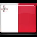 Malta-Flag-128-RapidVisa.com