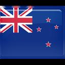New-Zealand128-RapidVisa.com