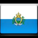 San-Marino-Flag-128-RapidVisa.com