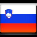 Slovenia-Flag-128-RapidVisa.com