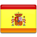 Spain-Flag-128-RapidVisa.com