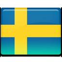 Sweden-Flag-128-RapidVisa.com