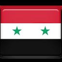 Syria-Flag-128-RapidVisa.com