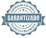 guarantee-spanish