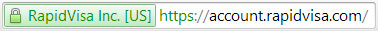 https secured