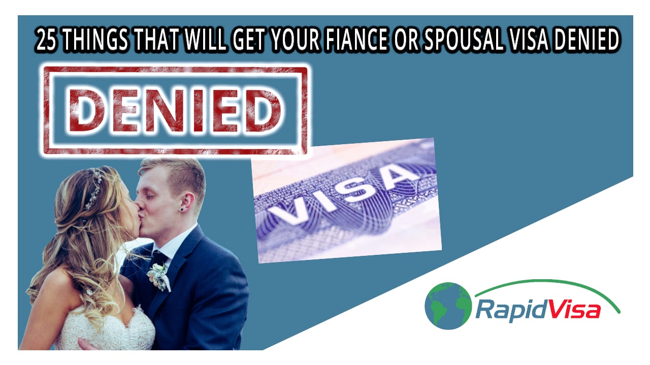 Can I Use a Tourist Visa to Get Married in the US? | RapidVisa®