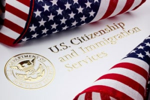 Us Test Interview Naturalization 2019 Rapidvisa® And Skill
