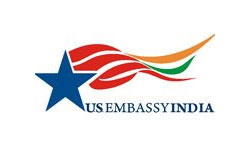 US Embassy New Delhi