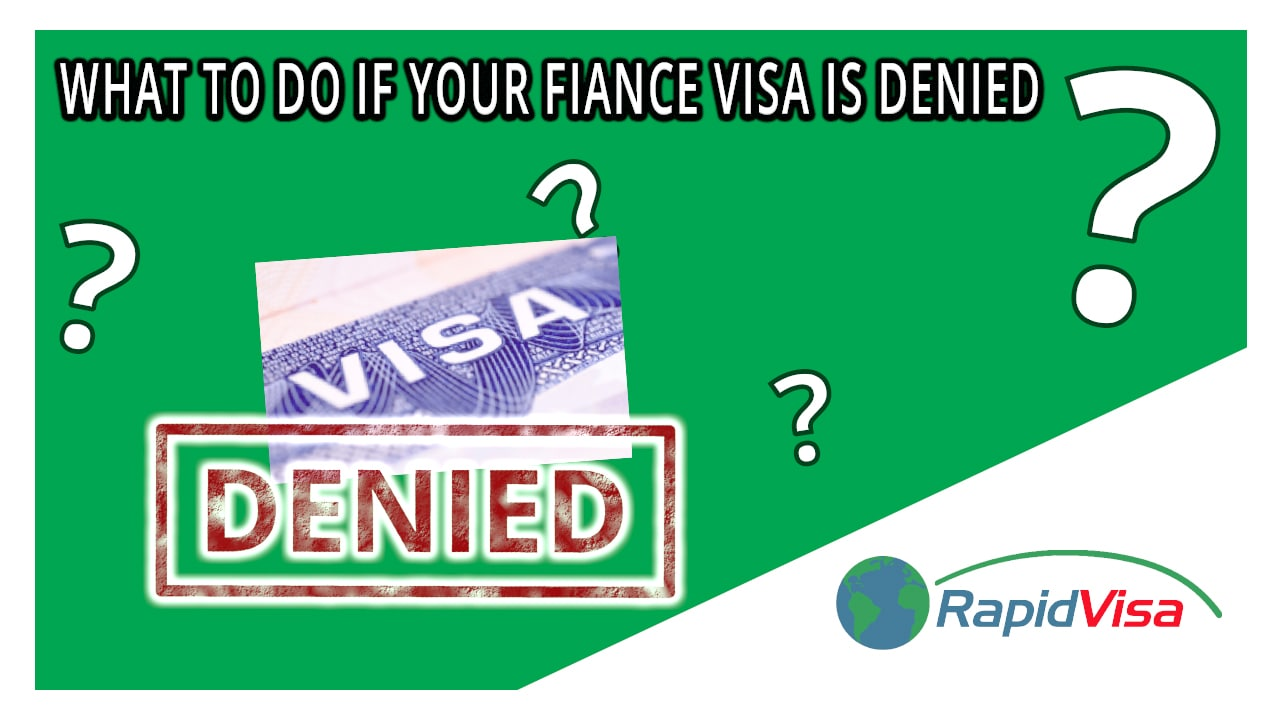 Is a fiance visa faster or spouse