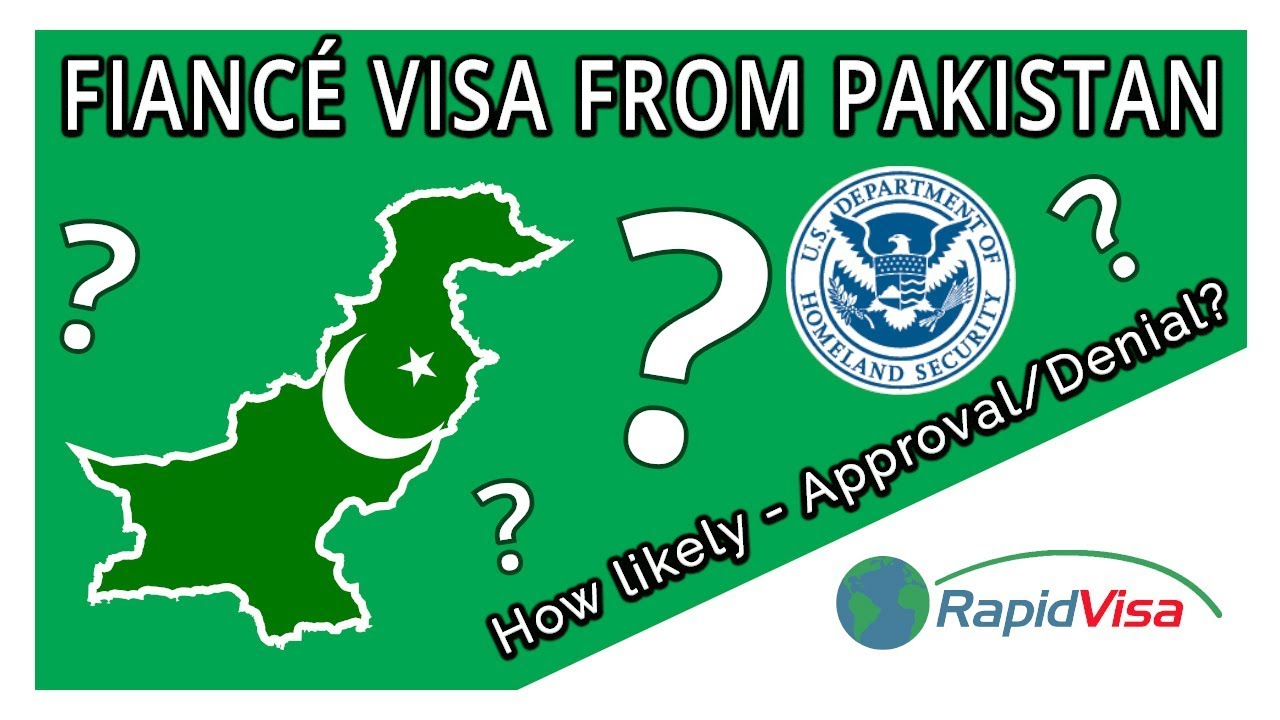 fiance-visa-from-pakistan