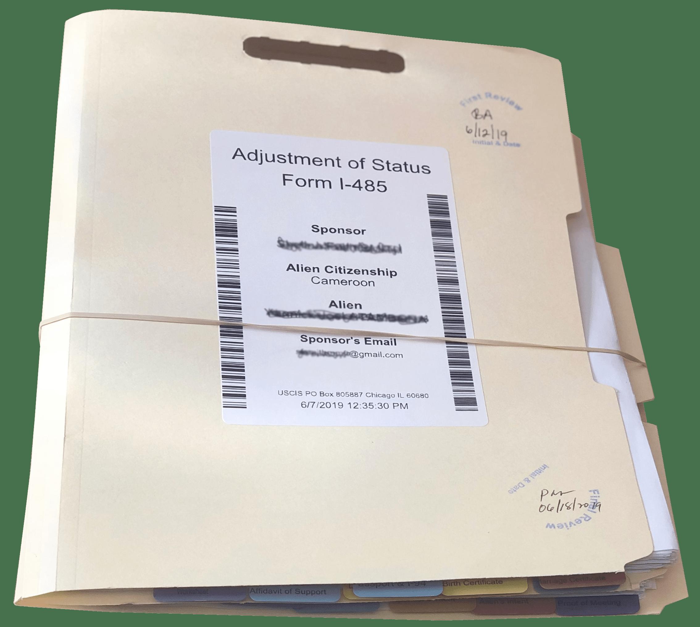 Assembly (🌎RapidVisa Term) | RapidVisa
