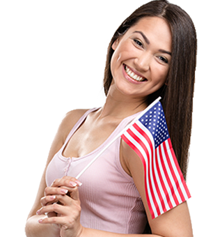 Country Info Hero Image