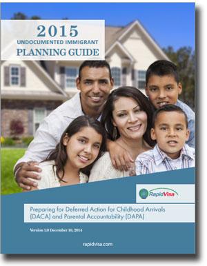 DACA Ebook