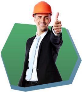 Employment Authorization Document Hero